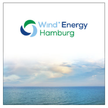 VIKING attends Windenergy Hamburg