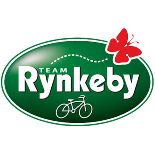VIKING supports the charity bicycle team, Team Rynkeby (2014-2016)