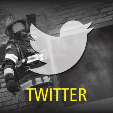 Viking-fire Twitter Banner
