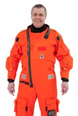 Helicopter Pilot Suit - YouSafe™ Airman (ETSO)