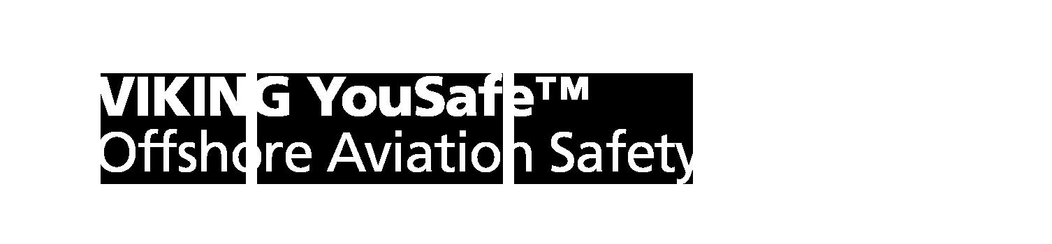 VIKING Aviation Safety