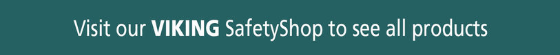 Safetyshop products button