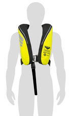 Inflatable Lifejacket - YouSafe™ Pro