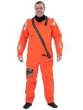 Training Suit (Passenger)