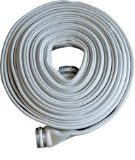 Fire Hose - Standard without Couplings