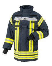 VIKING Firefighter Jacket Profi