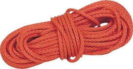 Floating Line, Orange, for Lifebuoy
