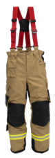VIKING Firefighter Trousers PS1058