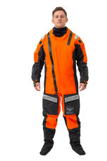 Helicopter Passenger Suit - YouSafe™ Pioneer (ETSO)
