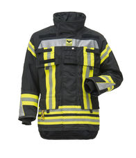 VIKING Firefighter Jacket TH Assistance