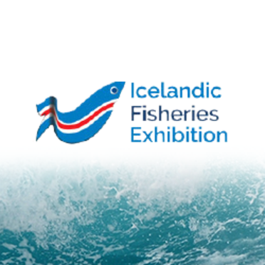 VIKING attends Offshore Europe