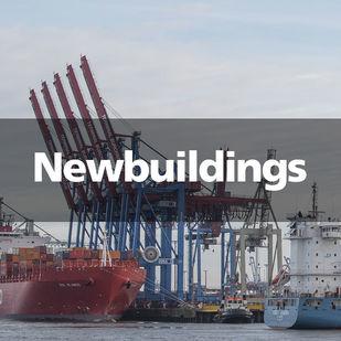 VIKING newbuildings