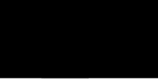 VIKING Norsafe TOR MK2 on-load release hook