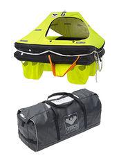 RescYou™ Coastal redningsflåte - I Bag