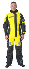 Work and Immersion Suit - YouSafe™ Cyclone